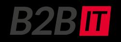 B2BIT-kolor