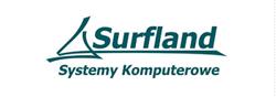 surfland-logo