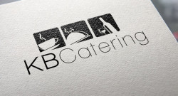 web-logo-kbcatering
