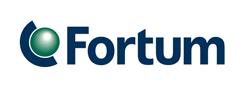 fortum-trans