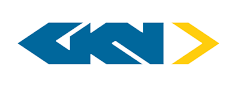 gkn_trans