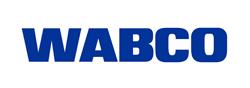 wabco_trans